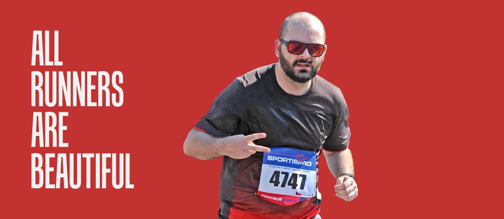 988b3def0f 第20回プラハ・ハーフマラソンはまさに「美」そのものです。それは息をのむような美しい景色によるものだけでなく参加する人々達によるものです。