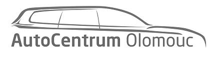 autocentrum OL