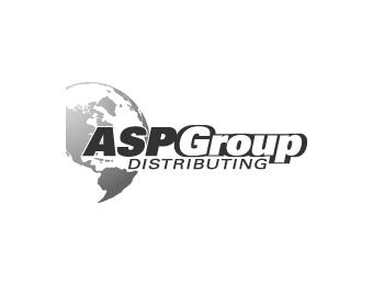 ASP Group Liberec