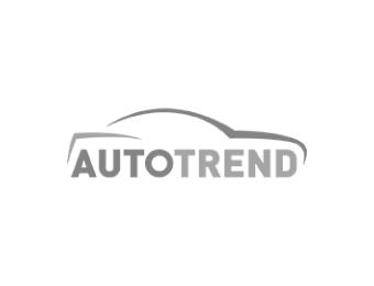 AutoTrend