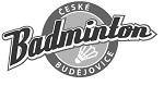 Badminton ČB