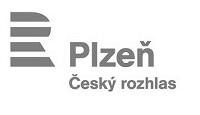 ČR plzeň