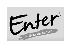 enter ul