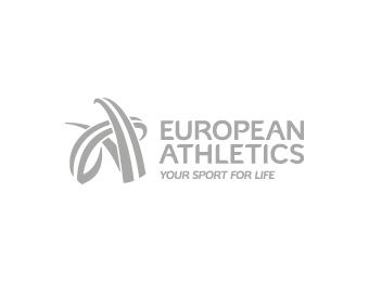 European Athl
