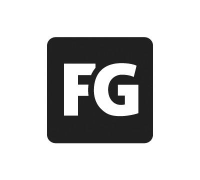 FG Forrest
