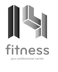 fitnes 14