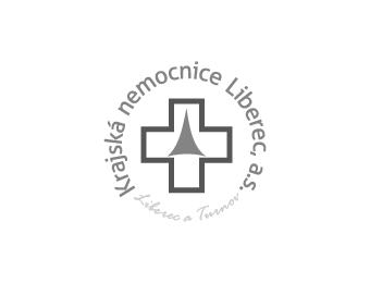 Nemocnice Liberec