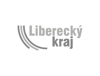 Liberec kraj