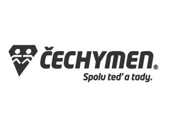 Čechymen