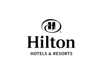 Hilton Hotels in Prague