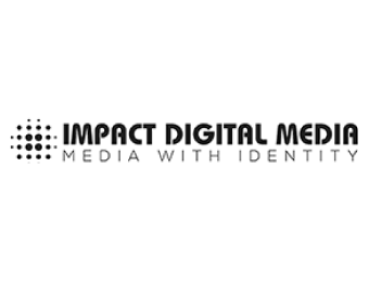 Impact Digital Media