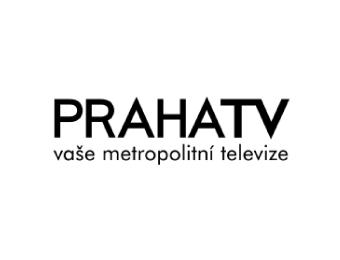 Praha TV