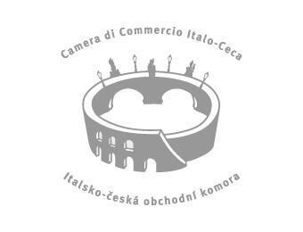 Italsko-česká obchodní komora