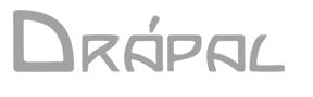 drapal