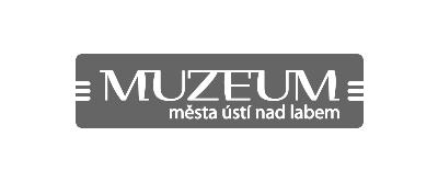 Muzeum Ústí nad Labem