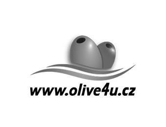 Olive4u