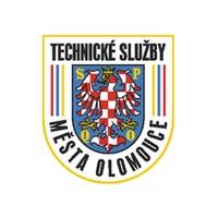 Technické služby města Olomouce