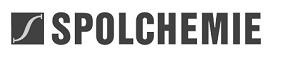 Spolchemie