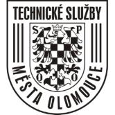 Technické služby města Olomouc