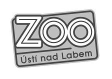 zoo ul